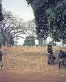 Togo-benin 1985-144 hg.jpg