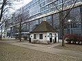 Toilet building at Parken.jpg