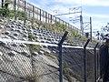 Tokaido Shinkansen Seismic retrofit 10.jpg
