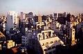 Tokio 1978 02.jpg