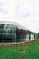 Toledo Glass Pavillion.jpg