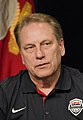 Tom Izzo 140507-D-HU462-339 (cropped)(2).jpg