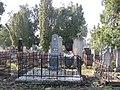 Tomaševačko groblje u Zrenjaninu, 02.jpg