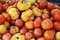 Tomatoes (Alabama Extension).jpg