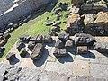 Tomb of Arshakuni Kings (11).jpg