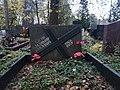 Tomb of Vladimir Basov 20201025 165628.jpg
