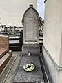 Tombe Famille Hippolyte Bérault Cimetière Ancien Vincennes 3.jpg