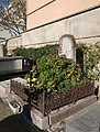 Tombe Proche, cimetière d'Auteuil, Paris 16e.jpg