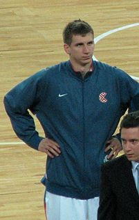 Tomislav Zubčić
