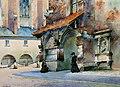 Tondos, Kościół św. Barbary.jpg