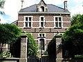 Tongeren Sint-Stefanusstraat 45 - 387367 - onroerenderfgoed.jpg