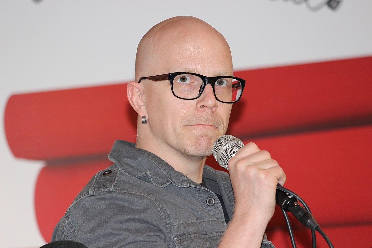 Toni Virtanen