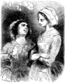 Tony Johannot-G Sand-Jeanne-1853 p301.png