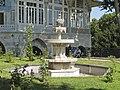 Topkapi Palace - Istanbul - 11.jpg