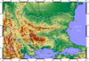Topographic Map of Bulgaria English.png