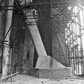 Toren, steunconstructie aan de oost-zijde - De Lier - 20139900 - RCE.jpg