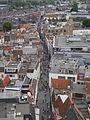 Torenstraat en Karrestraat, Breda.jpg