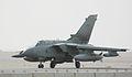 Tornado GR4 617Sqn RAF Iraq Jul2007.jpg