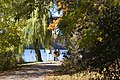 Toronto - High Park (6567430461).jpg
