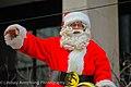Toronto Christmas Parade Santa.jpg