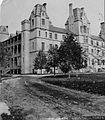 Toronto General Hospital in 1868.jpg