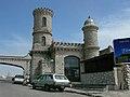 Torreón - panoramio.jpg