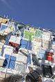 Torre de Babel (18).jpg