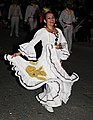 Torrevieja Carnival (4340605682).jpg