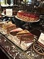Tortes in Vienna.jpg
