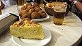 Tortilla, croquetas y caña.jpg