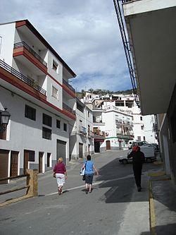 Torvizcon Plaza - panoramio.jpg