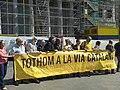 Tothom via catalana 01.jpg