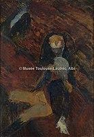 Toulouse-Lautrec - LES FAUTEUILS D'ORCHESTRE, 1882, MTL.100.jpg