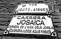 Toulouse - Rue Joutx-Aigues - 20110810 (1).jpg