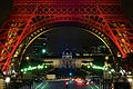 Tour Eiffel Nov 2015 inferieur.jpg