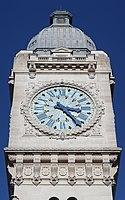 Tour Horloge Gare Lyon Paris 32.jpg