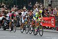 Tour de France, Paris 27 July 2014 (91).jpg