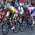 Tour de France 2008 - Carlos SASTRE.jpg