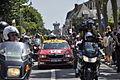 Tour de France 2012 - Rambouillet h.JPG