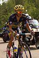 Tour de France 2013, contador (14889667653).jpg