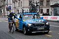Tour de Romandie 2013 - Stage 5 - Benjamín Noval 1.jpg
