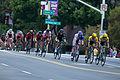 Tour of California 2015 (17790286561).jpg