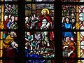 Tourcoing - Église Saint-Christophe - 24.jpg