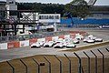 Tourist Trophy Qualifying Race Start.jpg