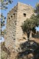 Tower at Alinda .png