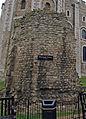 Tower of london wardrobe tower.JPG