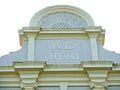 Town Hall Graaff-Reinet-002.jpg