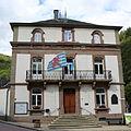 Town hall Esch-sur-Sûre 2012-07.JPG