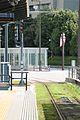 Toyama LRT (15078149161).jpg