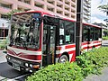 Toyo Bus 1343.jpg